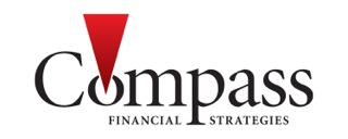 Compass Financial Strategies